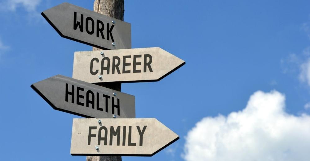 career-work