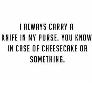 in-case-of-cheesecake