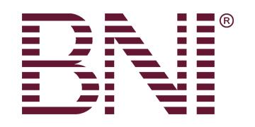 BNI_Logo.jpg