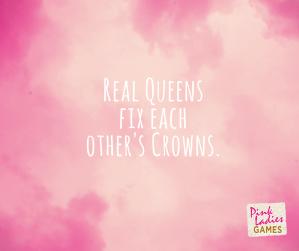Queens fix