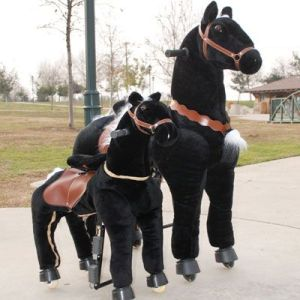 a7cda0d20caf33d19cdac9aa71362632--horses-for-sale-kids-ride-on
