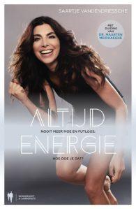 Altijd-energie_HR