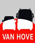 Logo_VanHove_klein.jpg