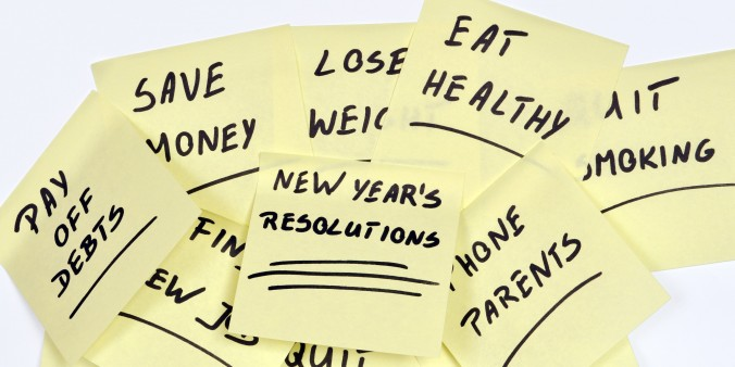 o-NEW-YEARS-RESOLUTIONS-facebook-676x338