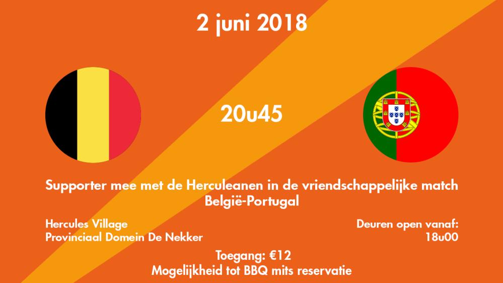 VisualBelgiePortugal (004).png