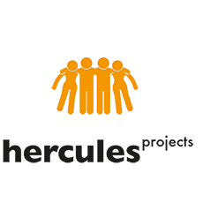 HerculesProjects
