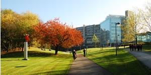 campus_etterbeek_2