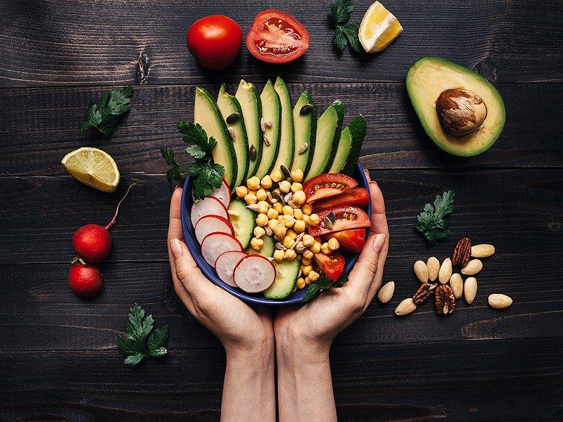 dt_180216_vegan_diet_800x600