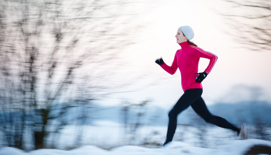 winter-run-